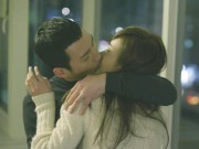 Phim - Khán giả nhăn mặt vì loạt sao Hàn diễn cảnh yêu đương dở tệ trong phim