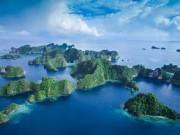 Du lịch - 10 địa điểm ở châu Á nhất định phải tới thăm trong năm 2017