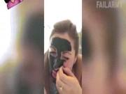 Clip hài: Nước mắt đàn bà