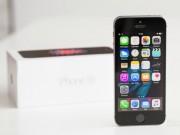iPhone SE giảm giá sốc chỉ còn 4,5 triệu đồng