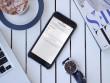 Cách bổ sung tùy chọn thanh toán PayPal vào tài khoản Apple