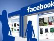 Sẽ công khai cá nhân trốn thuế kinh doanh trên Facebook