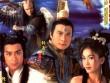Những bộ phim sống mãi trong lòng khán giả của TVB dù đã qua thời hoàng kim