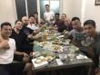 Cao thủ Flores chưa rời Việt Nam, chờ đấu Chưởng môn 'truyền điện'