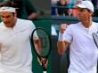 Chi tiết Federer - Berdych: Thành quả ngọt ngào (Bán kết Wimbledon) (KT)
