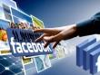 """Hà Nội có  """" đòi """"  được hết thuế kinh doanh trên facebook?"""
