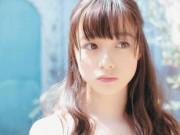 Phim - Thánh nữ Nhật Bản tự hủy hình ảnh: Fan sửng sốt vì diễn quá sâu