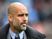 Bóng đá - Man City - Pep xây hàng thủ 200 triệu bảng: Sợ gì Lukaku & Kane