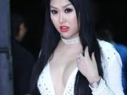 """Phim - Phi Thanh Vân gây sốc, chi hơn nửa tỷ """"đập toàn thân xây lại"""""""