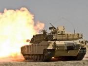 Lí do Mỹ sẽ thua Nga trong trận chiến tăng ở châu Âu