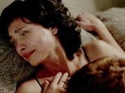 """Bạn trẻ - Cuộc sống - Đau đớn tủi nhục người vợ phải che mặt khi chồng """"yêu"""""""