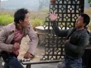 Phim - Mãn nhãn trước những pha võ thuật kinh điển trên màn ảnh Hoa ngữ