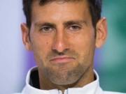 Wimbledon, Djokovic hãy học Federer: Lùi 1 bước, nhảy vọt 2-3 bước