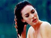 Phim - Quá gợi cảm, các nữ diễn viên phim kinh dị bị nhầm là sao 18+