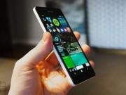 Công nghệ thông tin - Giết chết Windows Phone là Android, không phải Apple