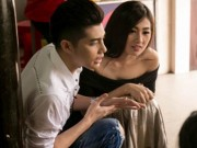 Noo Phước Thịnh đưa bạn gái Á hậu về ra mắt gia đình: Sự thật ngã ngửa
