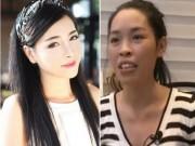 """Làm đẹp - Hậu """"đập mặt xây lại"""", bộ ba 9X Tiền Giang, Nam Định hóa tài tử, mỹ nữ"""