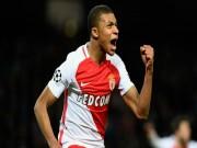 """Bóng đá - Man City: Sau hậu vệ đắt nhất thế giới, """"quăng lưới"""" Mbappe"""
