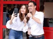 Mỹ nhân Việt lấy chồng đại gia: Người an phận thủ thường, người kinh doanh năng động