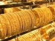 Giá vàng hôm nay 15/7: Vàng đảo chiều tăng phiên cuối tuần