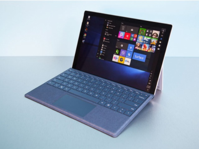 Chọn HP Spectre X2 hay Surface Pro?