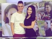 Phim - Cát xê của Việt Anh, Bảo Thanh tăng chóng mặt sau ồn ào 'thả thính'?