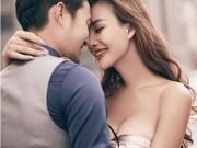 Bạn trẻ - Cuộc sống - 4 nguyên tắc giúp cuộc sống vợ chồng cực thăng hoa