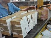 Tài chính - Bất động sản - Người nước ngoài sẽ được gửi tiết kiệm tại Việt Nam?