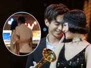 """Bị lộ ảnh  """" nhạy cảm """" , Soobin Hoàng Sơn và bạn gái hot girl đáp trả dư luận"""