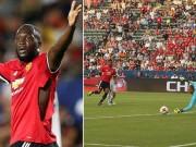 Bóng đá - MU & 3 điểm nhấn: Martial, 3 hậu vệ & người kế tục Carrick