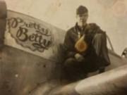 Thế giới - Phát hiện xác phi công hồi Thế chiến 2 dưới gốc cây