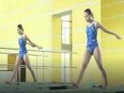 Thể thao - SEA Games: Nhảy cầu Việt Nam mơ điều kỳ diệu