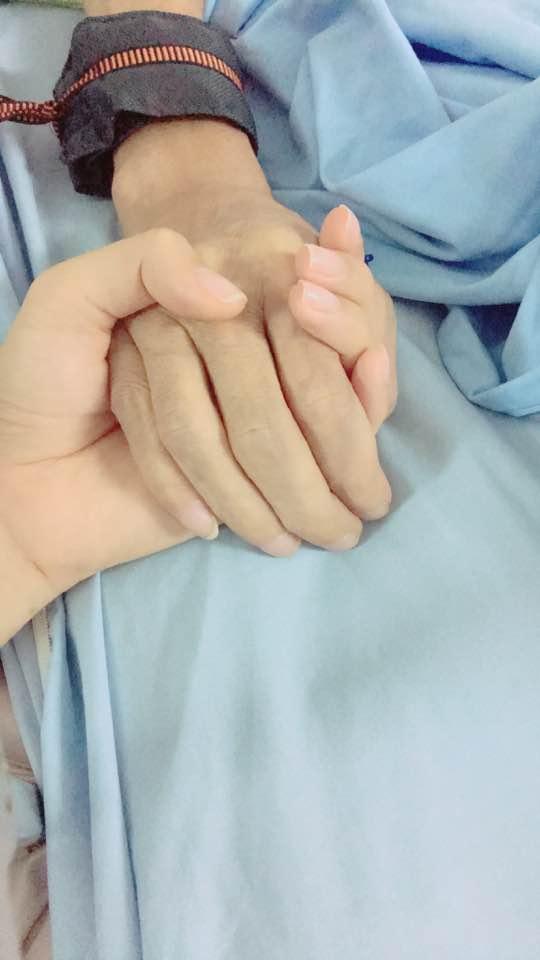 Sao Việt 17/7: Hari Won mong sớm có con gái vì đã tìm được rể hiền - ảnh 7