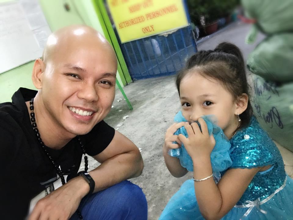 Sao Việt 17/7: Hari Won mong sớm có con gái vì đã tìm được rể hiền - ảnh 11