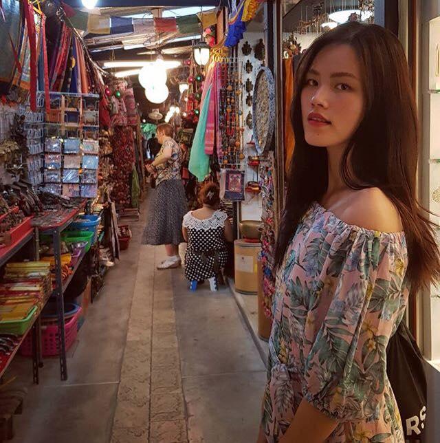 Sao Việt 17/7: Hari Won mong sớm có con gái vì đã tìm được rể hiền - ảnh 13