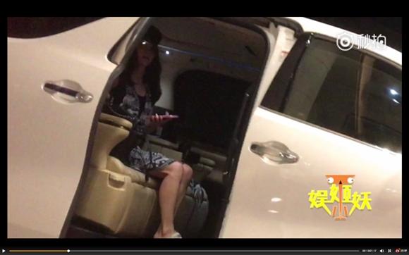 Hết hẹn hò Đường Tăng, Phượng Ớt Diêu Địch lại cặp kè chủ khách sạn - ảnh 5