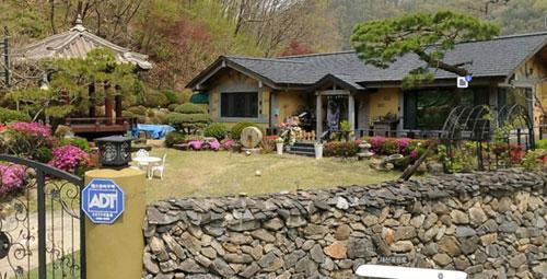 Bật mí về đám cưới thế kỷ của Song Hye Kyo - Song Joong Ki - ảnh 5