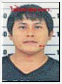 Kẻ chủ mưu tiết lộ lý do giết 8 người cùng nhà ở Thái Lan - ảnh 2