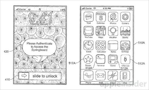 iPhone 8 và công nghệ nhận diện khuôn mặt - ảnh 1