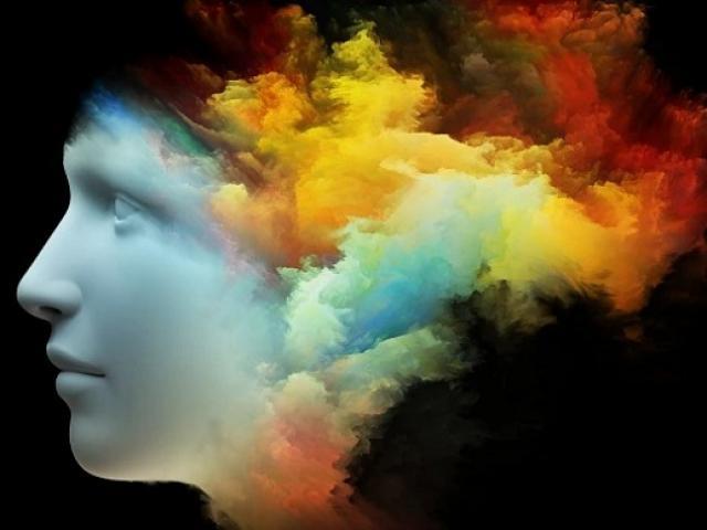 Những thói quen giúp trẻ gặt hái thành công trong tương lai - 5