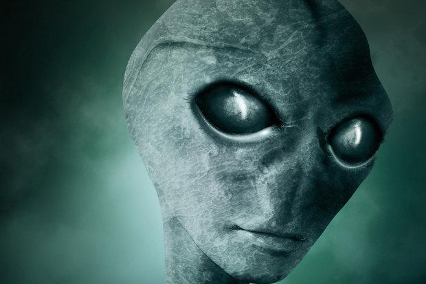 Người ngoài hành tinh gửi tín hiệu đến Trái Đất? - ảnh 1