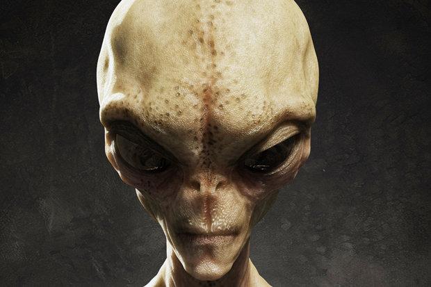 Người ngoài hành tinh gửi tín hiệu đến Trái Đất? - ảnh 2
