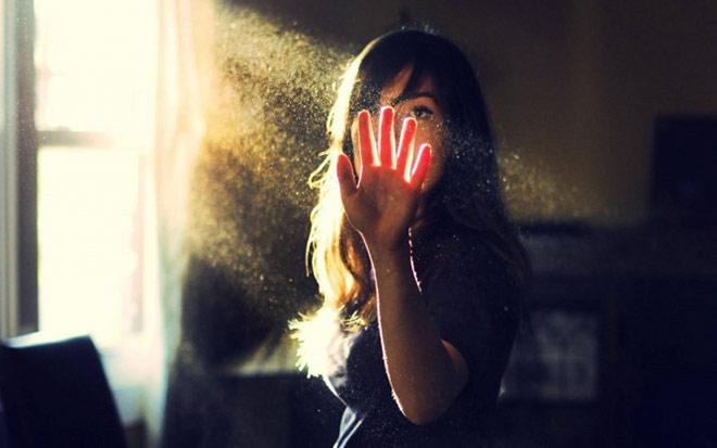 Giọt nước mắt đêm tân hôn (Phần cuối) - ảnh 1