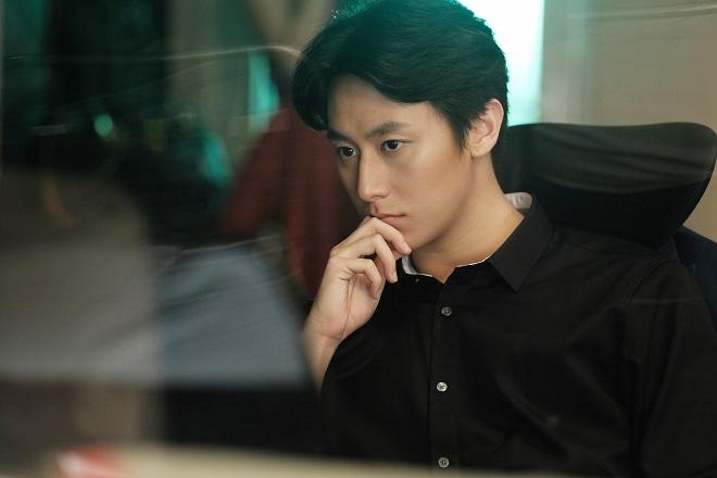 Mỗi ngày hóa trang dày 5cm, đạo diễn cũng phải nể Minh Hằng - ảnh 9