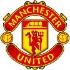 TRỰC TIẾP bóng đá Real Salt Lake - MU: Cữ dượt của Lukaku - ảnh 2