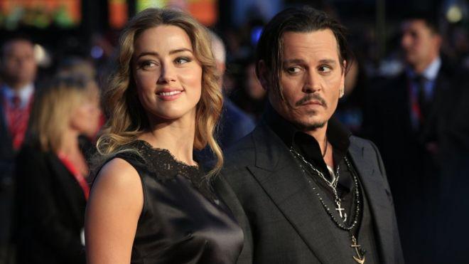 Kiếm 650 triệu đô, cướp biển Johnny Depp vẫn phải bán nhà vì nợ nần: Vì đâu nên nỗi? - ảnh 10