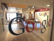 """Sai sót của Google khiến các  """" con mọt phim """"  được hời"""