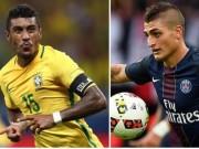 """Barca khó mua  """" bom tấn """" : Vì Messi và đấu đá thượng tầng"""