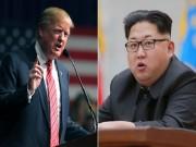"""Thế giới - Triều Tiên nói Mỹ """"bịp"""" về nguy cơ chiến tranh"""