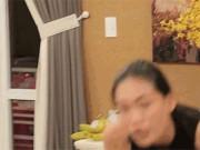Next Top Model đánh cãi nhau như ngoài chợ: Khán giả bực bội, sao Việt lên tiếng